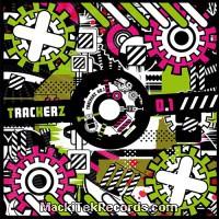 Trackerz 01