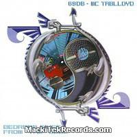 69DB - Expressillon CD 13