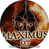 Maximus 07