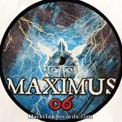 Maximus 06