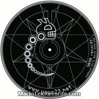 Yaya 23 Records 22-99