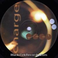 Accu Records 01