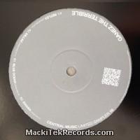 Central Music Limited Sampler 10