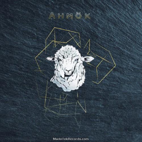 Ahmok 01