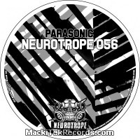 Neurotrope 056