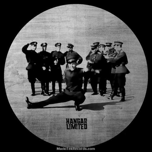 Hangar Limited 04
