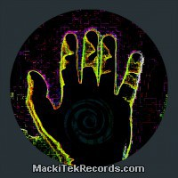 MackiTek Records 37