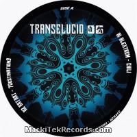 Transelucid 06