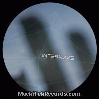 Interwave 11
