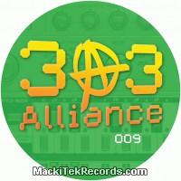 303 Alliance 09