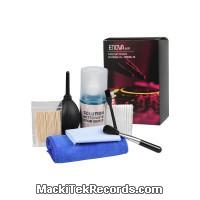 Pack Nettoyage Materiel DJ