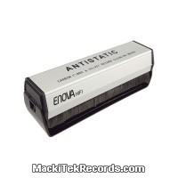 Brosse antistatic vinyle BVA20
