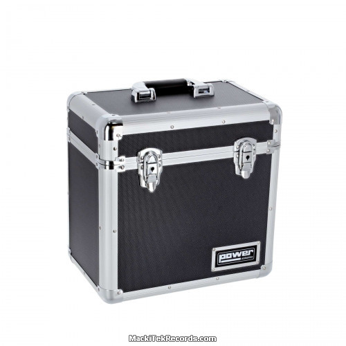 Bac Power Acoustics FL Rcase 60BL