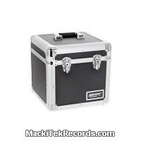 Bac Power Acoustics FL Rcase 100BL