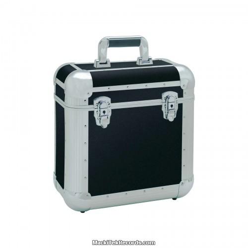 Bac Reloop 60 Case Black