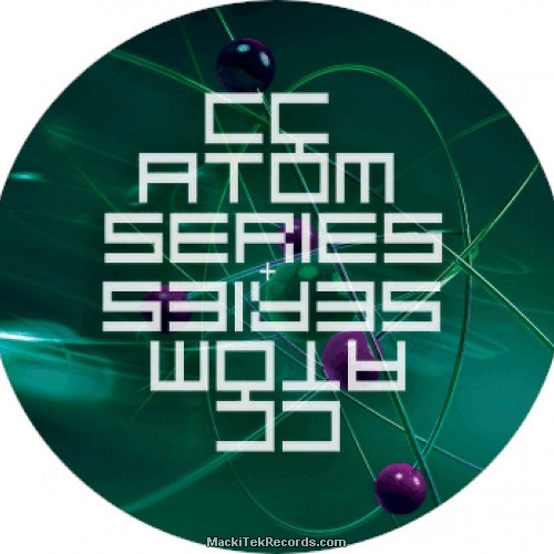 CC ATOM Series 101