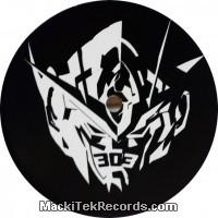 Freakbeats Radiopress 03 LTD