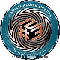 Hashtek23 Records 03