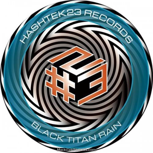Hashtek23 Records 03