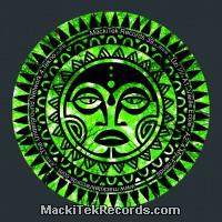 MackiTek Records 39