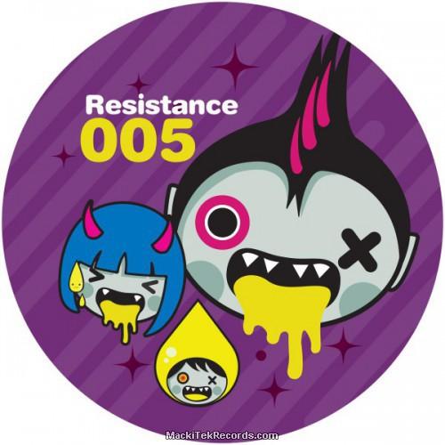 Acid Resistance 05