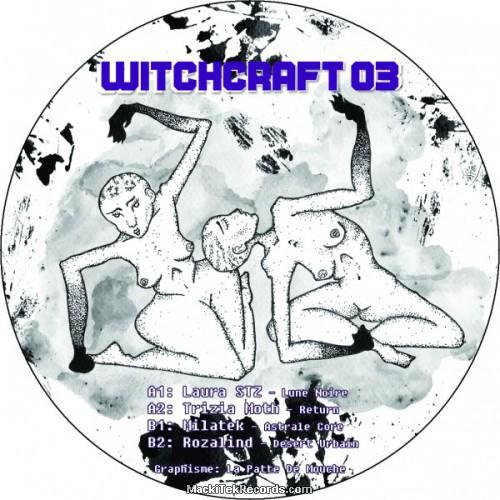 Witchcraft 03