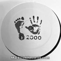 Radium 2000