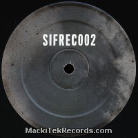 Sifrec 02 RP
