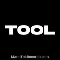 Tool 01