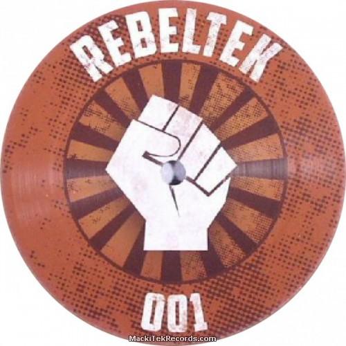 Rebeltek 01