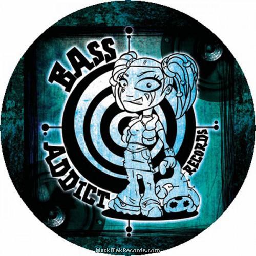 Bass Addict 02 RP