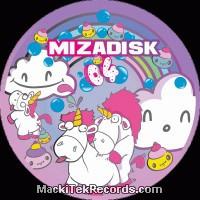 Mizadisk 04