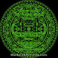 MackiTek Records 40