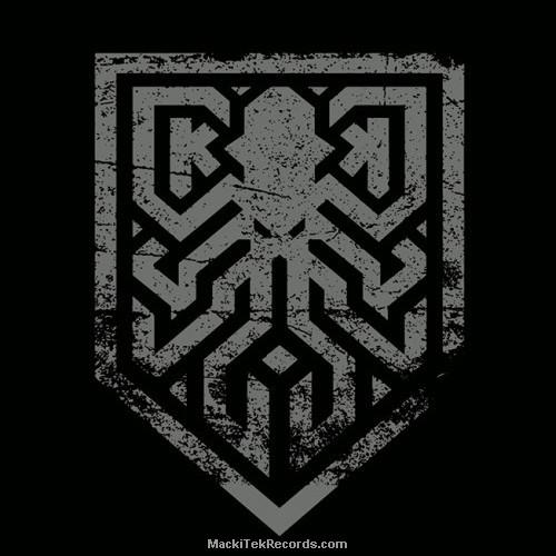 KRAKEN 01 LP