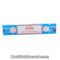 Encens Satya Karma 15gr