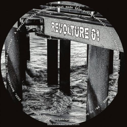 Revolture 01