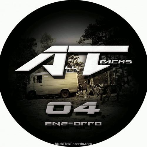 All Tracks 04