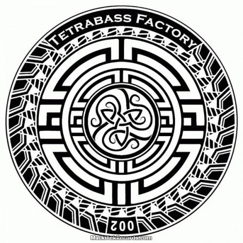 TetraBass Factory 02