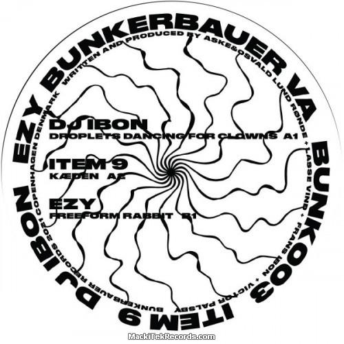 BunkerBauer 003