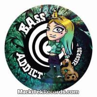 Bass Addict 27