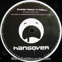 Hangover 01 RP