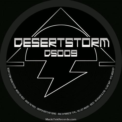 Desert Storm 09