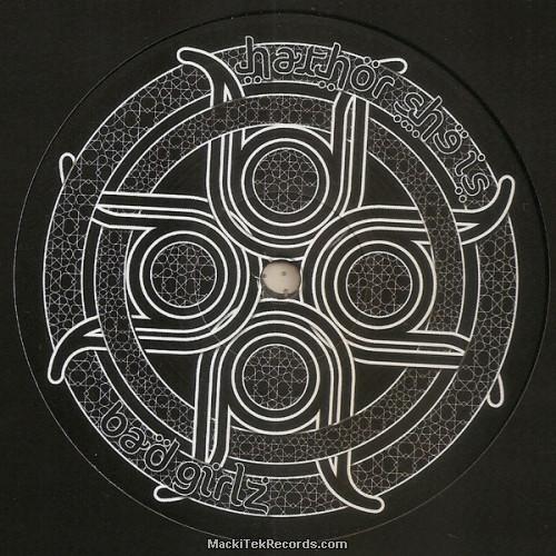 Hathor 01
