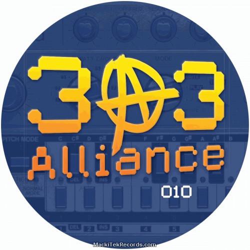 303 Alliance 10