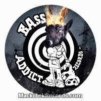 Bass Addict 36