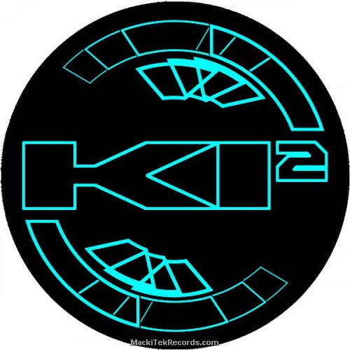 KI HS 01