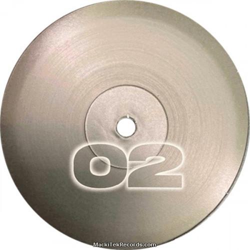 Tool 02