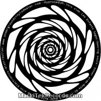 Hypnose 03