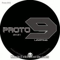 Prototype 09 RP
