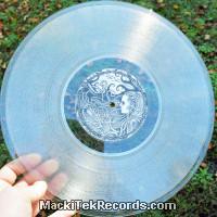 MackiTek 41 - 15 Years of FreeTekno Ultraclear LTD